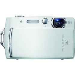 Fujifilm FinePix Z110 Blanc...
