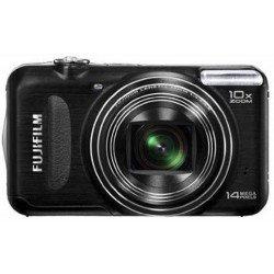 Fujifilm FinePix T200 Noir...