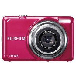Fujifilm FinePix JV310 Rose...