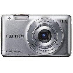 Fujifilm FinePix JX580 Gris...