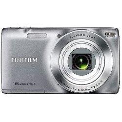 Fujifilm FinePix JZ200 Gris...