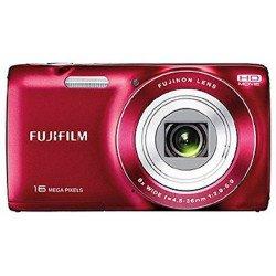 Fujifilm FinePix JZ250...