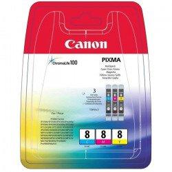 Canon CLI-8 Cartouche...
