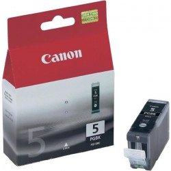 Canon PGI-5 Cartouche...
