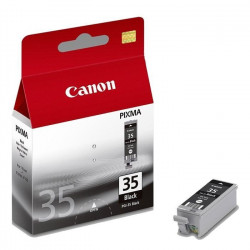 Canon PGI-35 Cartouche...