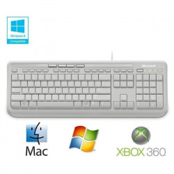 Microsoft Clavier Wired...