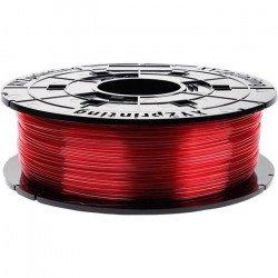 XYZ Bobine de filament PETG...