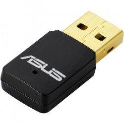 ASUS Clé WiFi USB N13 C1...