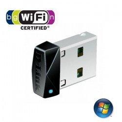 D-link Clé WiFi 150mbps...
