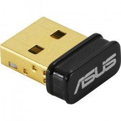 ASUS Clé WiFi USB N10NANO...