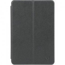 Etui Folio iPad 2019 10,2''...