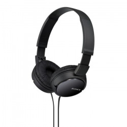 SONY - Casque pliable ZX110...