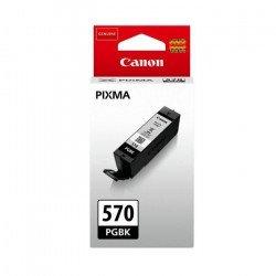 Canon Cartouche PGI-570...
