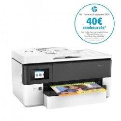 HP imprimante Tout en un-...