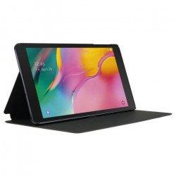 Folio etui tablette Samsung...
