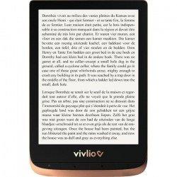 Liseuse numérique Vivlio...