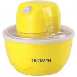 TRIOMPH Etf1839 Sorbetiere...