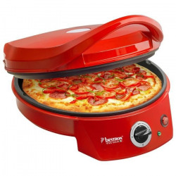 BESTRON APZ400 Four a pizza...
