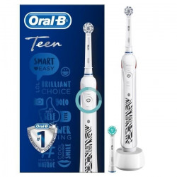 Oral-B Teen Brosse a dents...