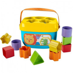FISHER-PRICE - Mon Trieur...