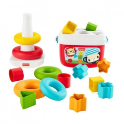 FISHER-PRICE Mes premiers...