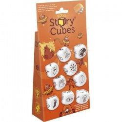 Rory's Story Cubes Original...