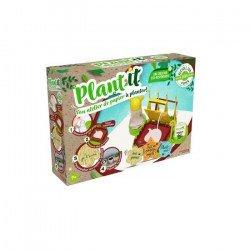 DUJARDIN - PLANT-IT -...