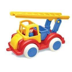 VIKINGTOYS - Jumbo Camion...