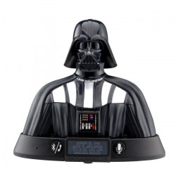 STARWARS Enceinte Bluetooth...