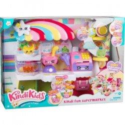 Kindi Kids - 50003 -...