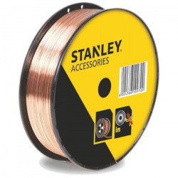 STANLEY 460616 Bobine fil...