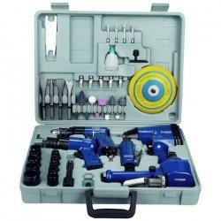HYUNDAI Kit outils...