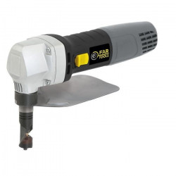 FARTOOLS Grignoteuse 600 W...