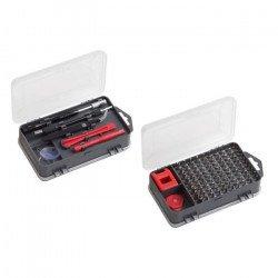MEISTER Kit outils de...