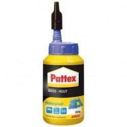 Colle PATTEX Waterproof...