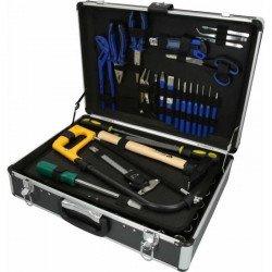 BRILLIANT Coffret d'outils...