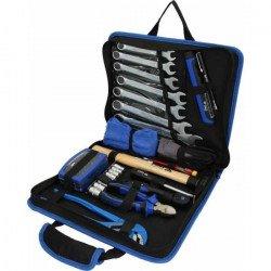 BRILLIANT Pochette d'outils...