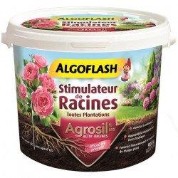 ALGOFLASH Stimulateur de...