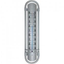 JANY FRANCE Thermometre...