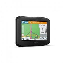 GARMIN GPS Moto Zumo 396...