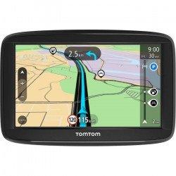 TomTom START 62 Europe 48...