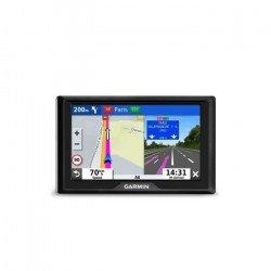 GARMIN GPS Drive™ 52 LMT-S...