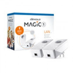 DEVOLO Magic Lan 1-1-2 Kit CPL