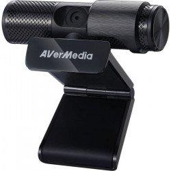 AVerMedia Live Streamer CAM...