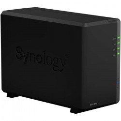 SYNOLOGY - Serveur de...