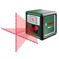 BOSCH Bosch Laser ligne en...