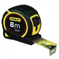 STANLEY Metre ruban 8mx25mm...