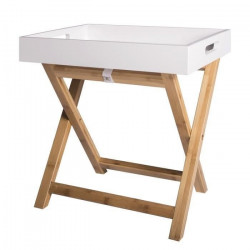 EASY Table d'appoint avec...