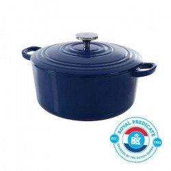 BK Cookware H6074.528 BK...