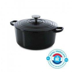 BK Cookware H6071.524 BK...